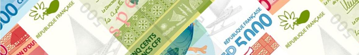Financement l'AGTNC