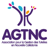 AGTNC Nouvelle Calédonie
